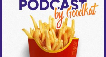 Goodkat_Pommes_Podcast